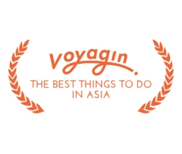Best Things To Do in Asia!